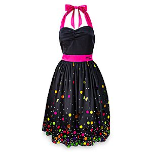 Minnie Mouse Dress for Women