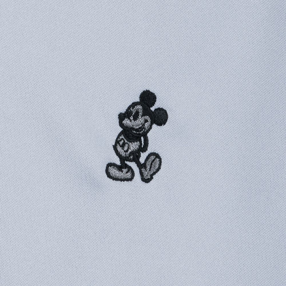Mickey Mouse Polo for Men by Nike