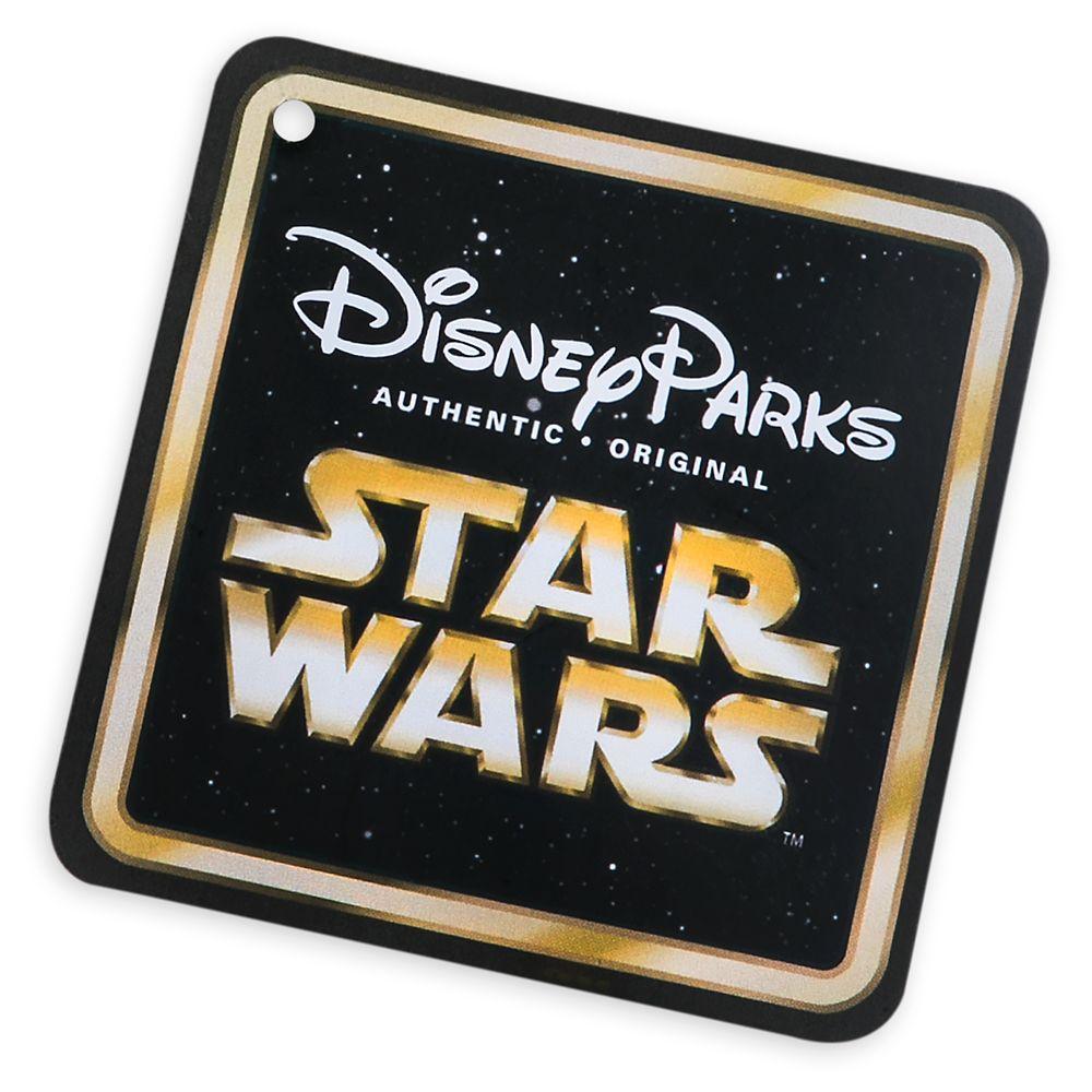 Star Wars Logo Sweatpants for Women