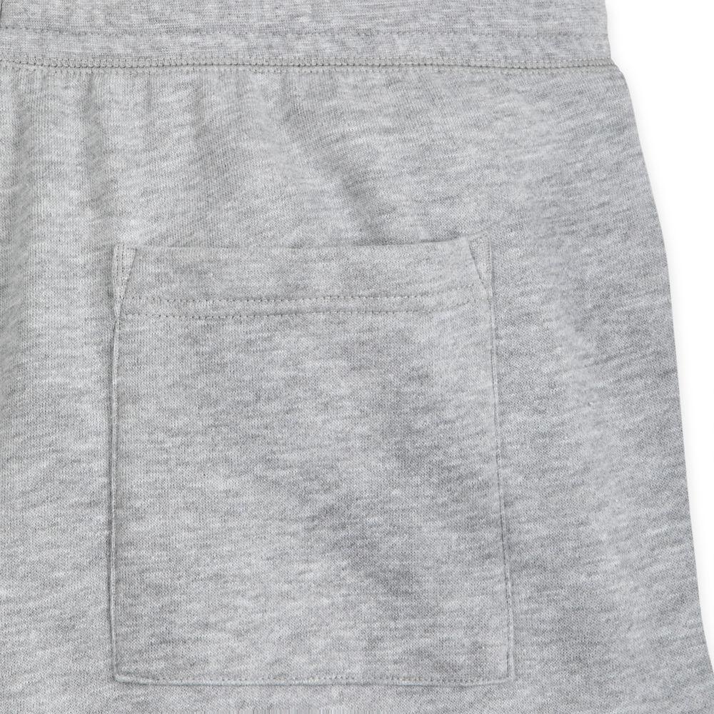 Walt Disney World Jogger Pants for Men by Junk Food