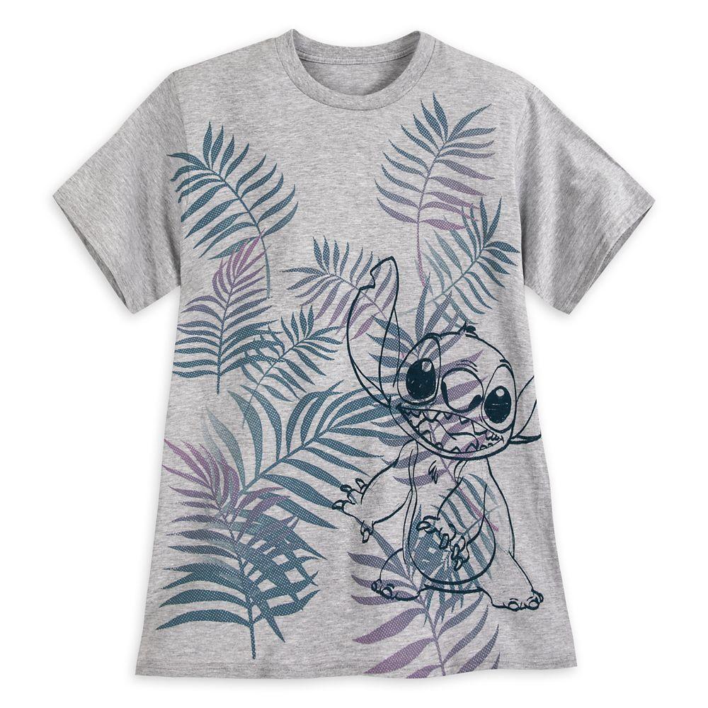 Stitch T-Shirt for Men