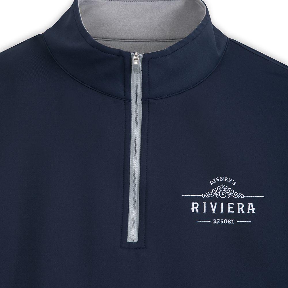 Disney's Riviera Resort Athletic Shirt for Men – Disney Vacation Club