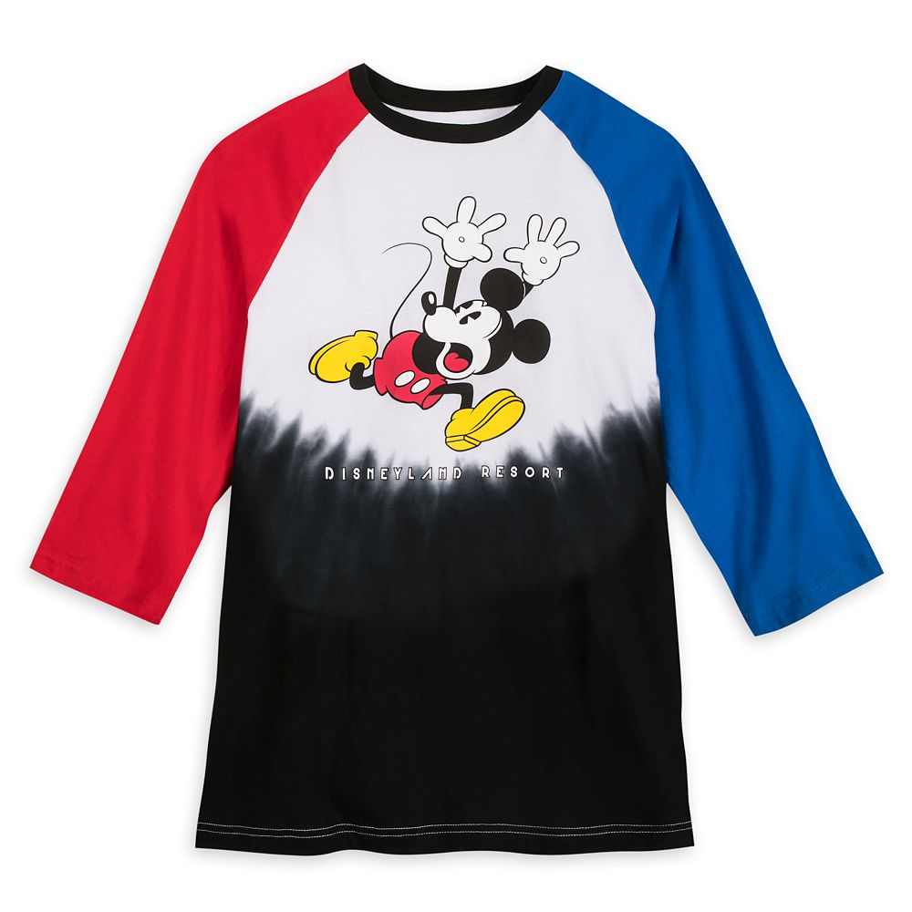 5493dcd2b205d Disneyland Clothes | shopDisney