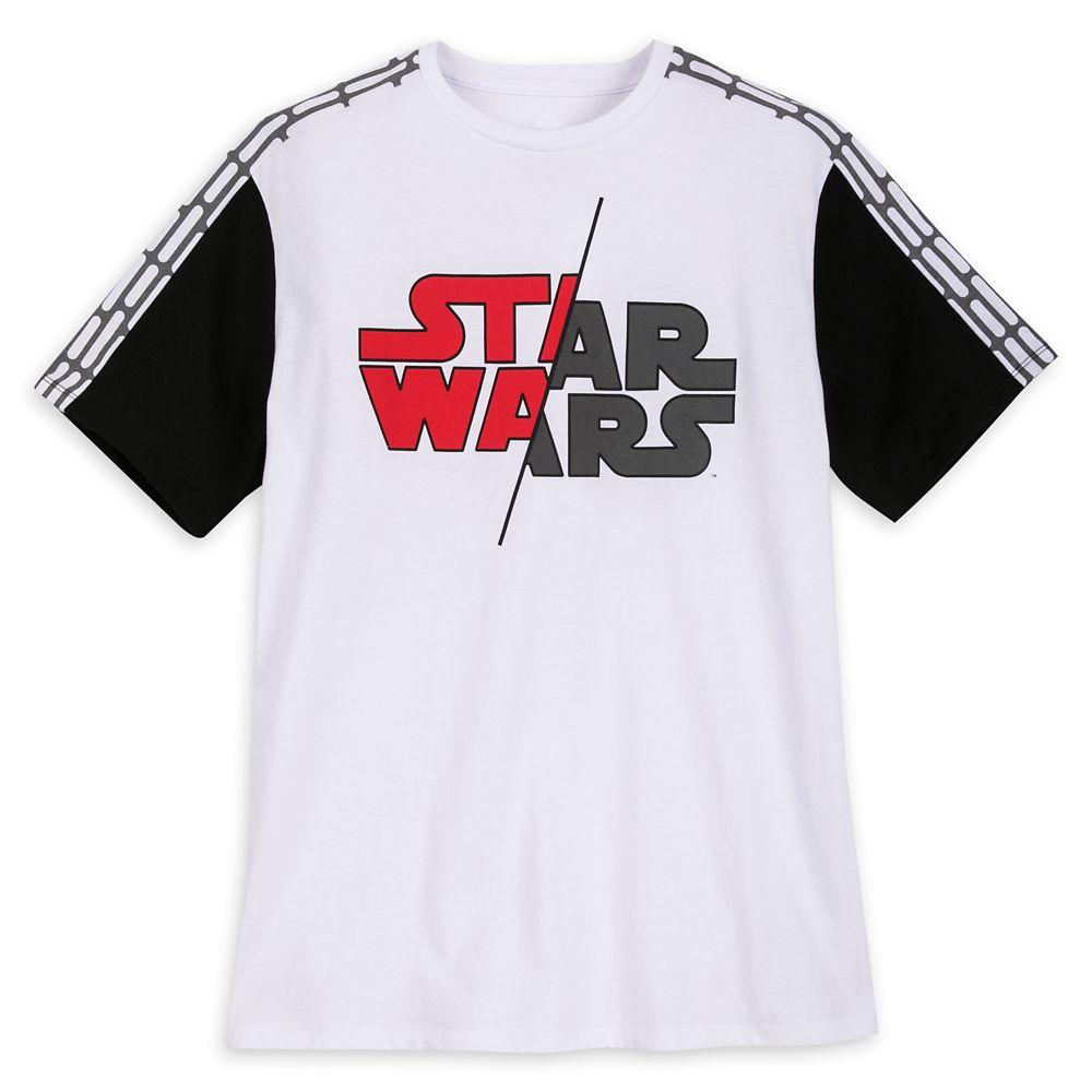 Star Wars T-Shirt for Men Official shopDisney