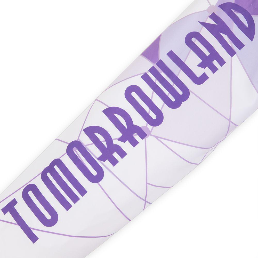 Tomorrowland Windbreaker for Women