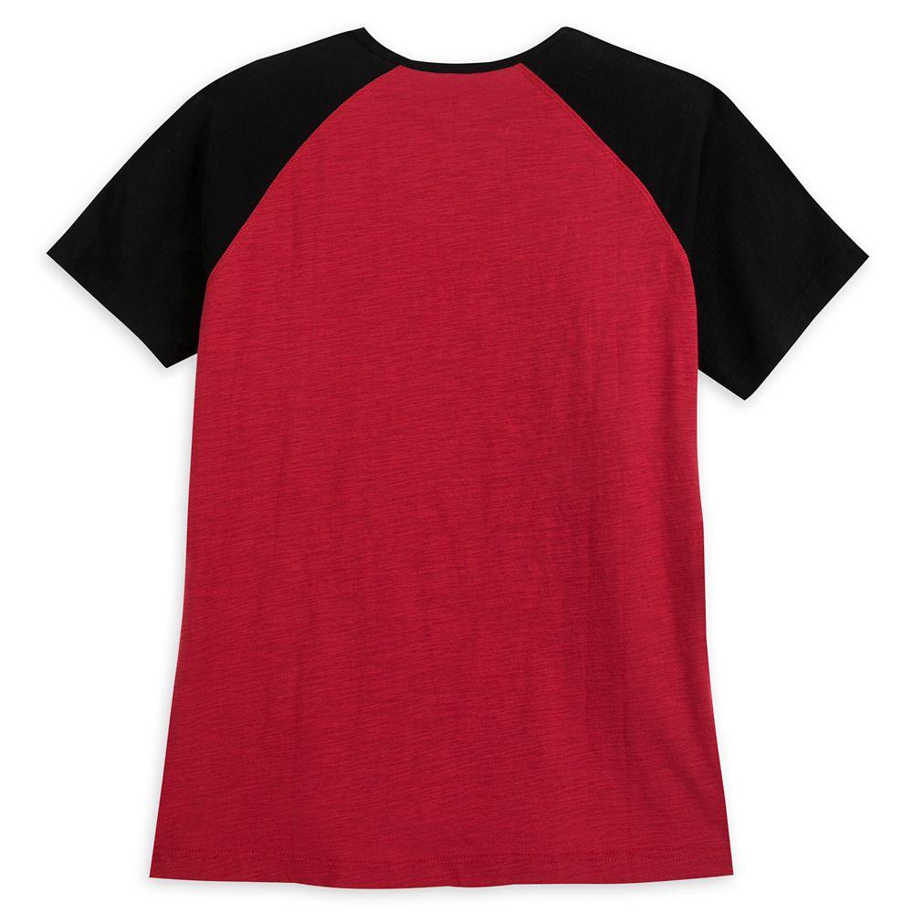Scar T-Shirt for Men – Disney Villains