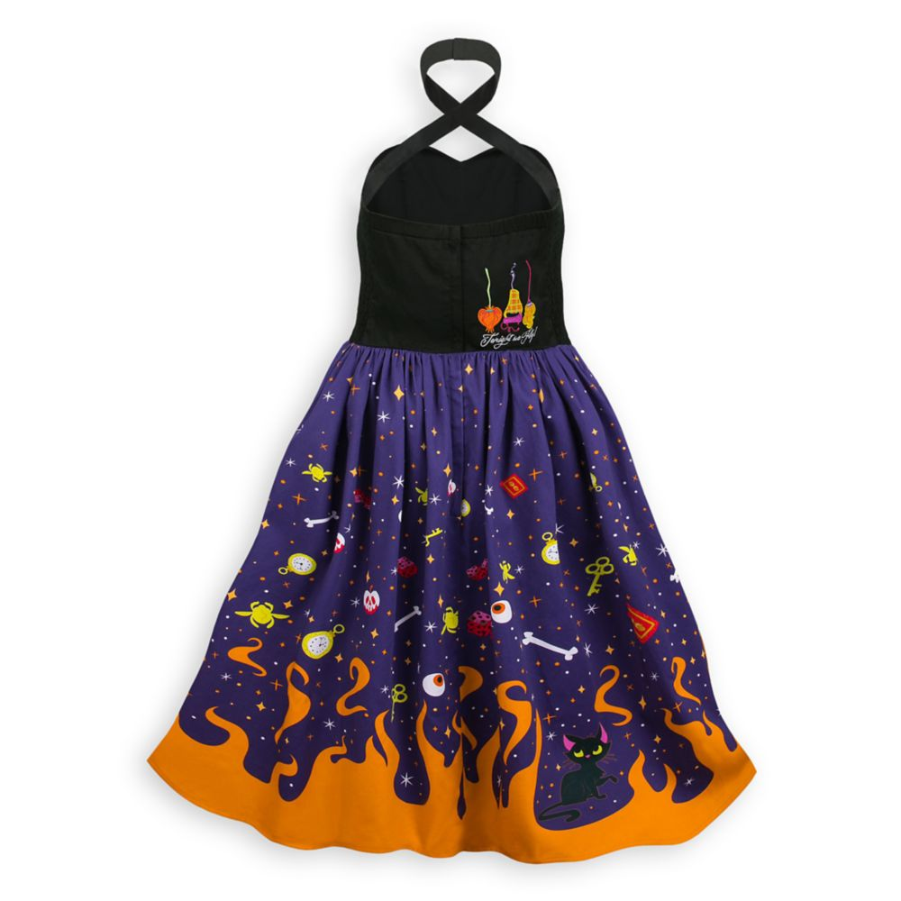 Hocus Pocus Dress for Women