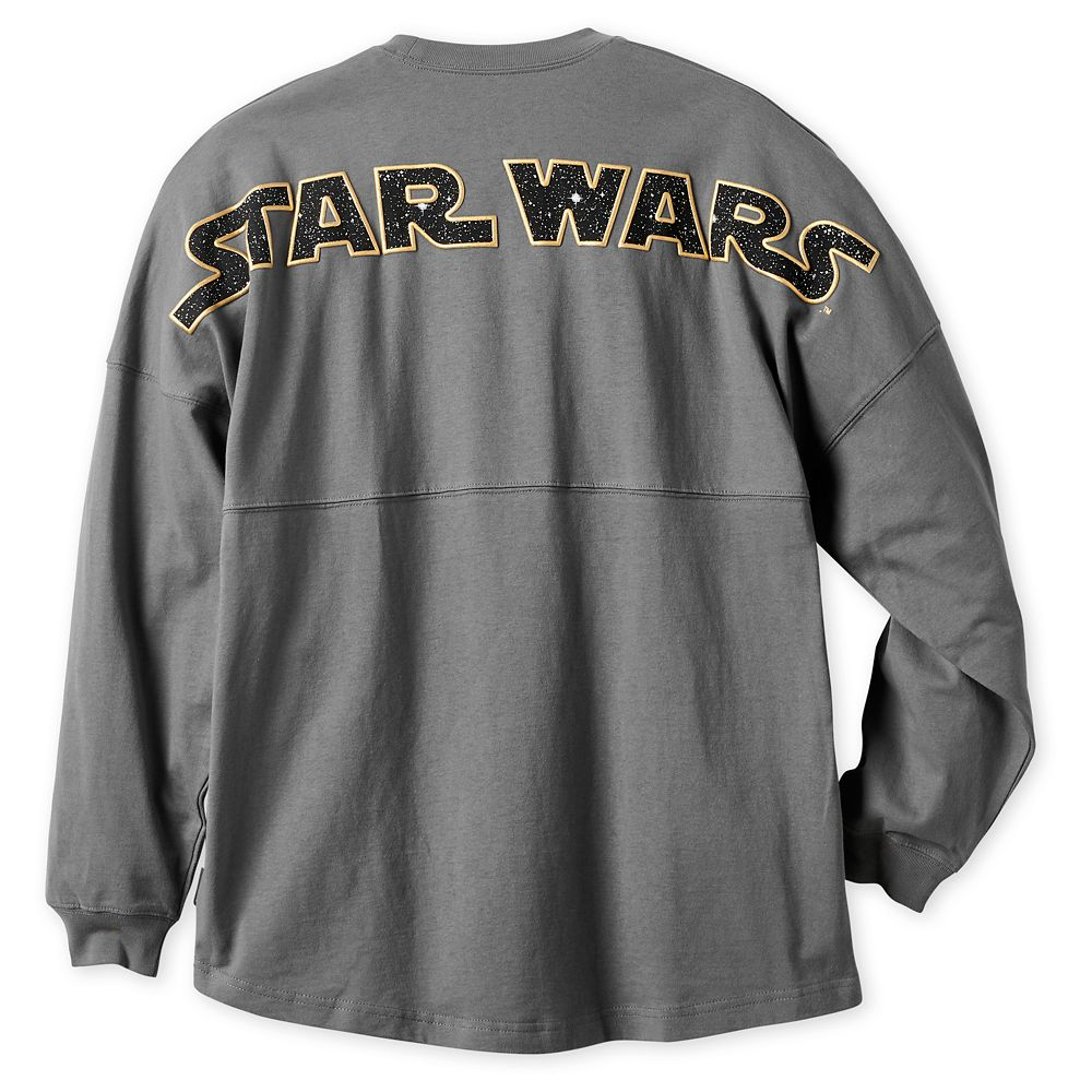 Star Wars Spirit Jersey for Adults
