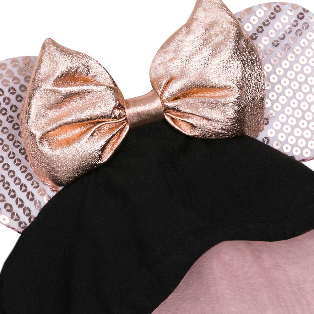 Minnie Mouse Bodysuit for Women – Walt Disney World