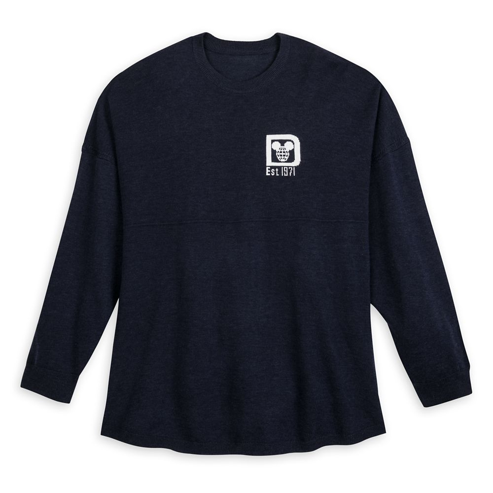 buy popular hot sales look out for Sweaters & Sweatshirts | shopDisney