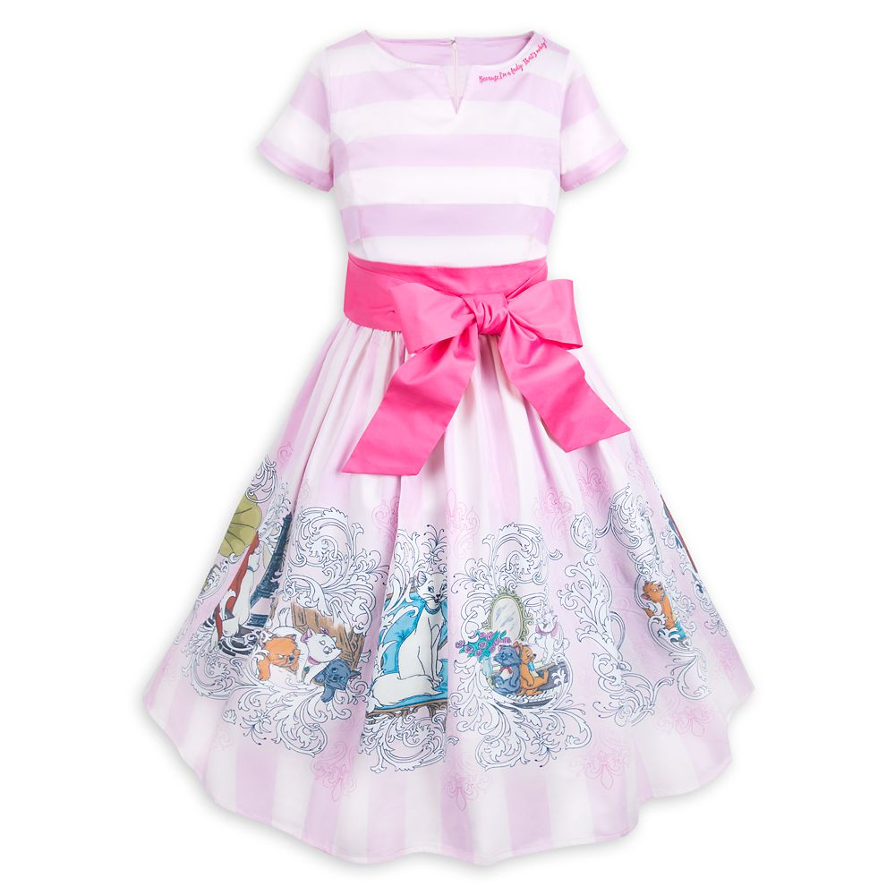 The Aristocats Dress for Women