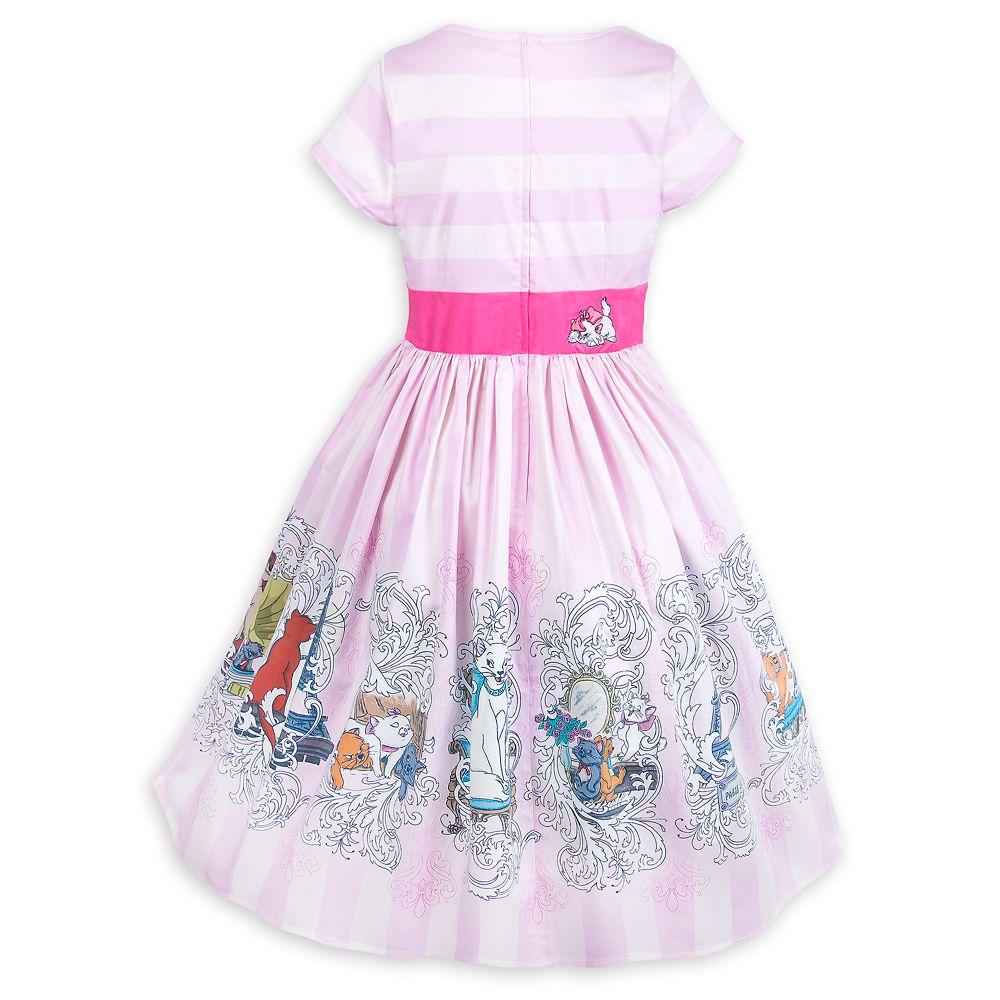 The Aristocats Dress for Women