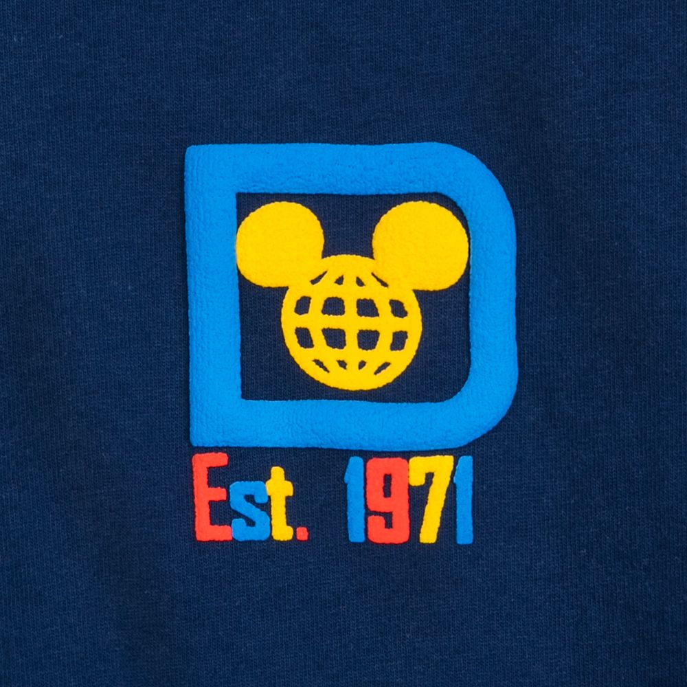 Pixar Ball Spirit Jersey for Adults – Walt Disney World