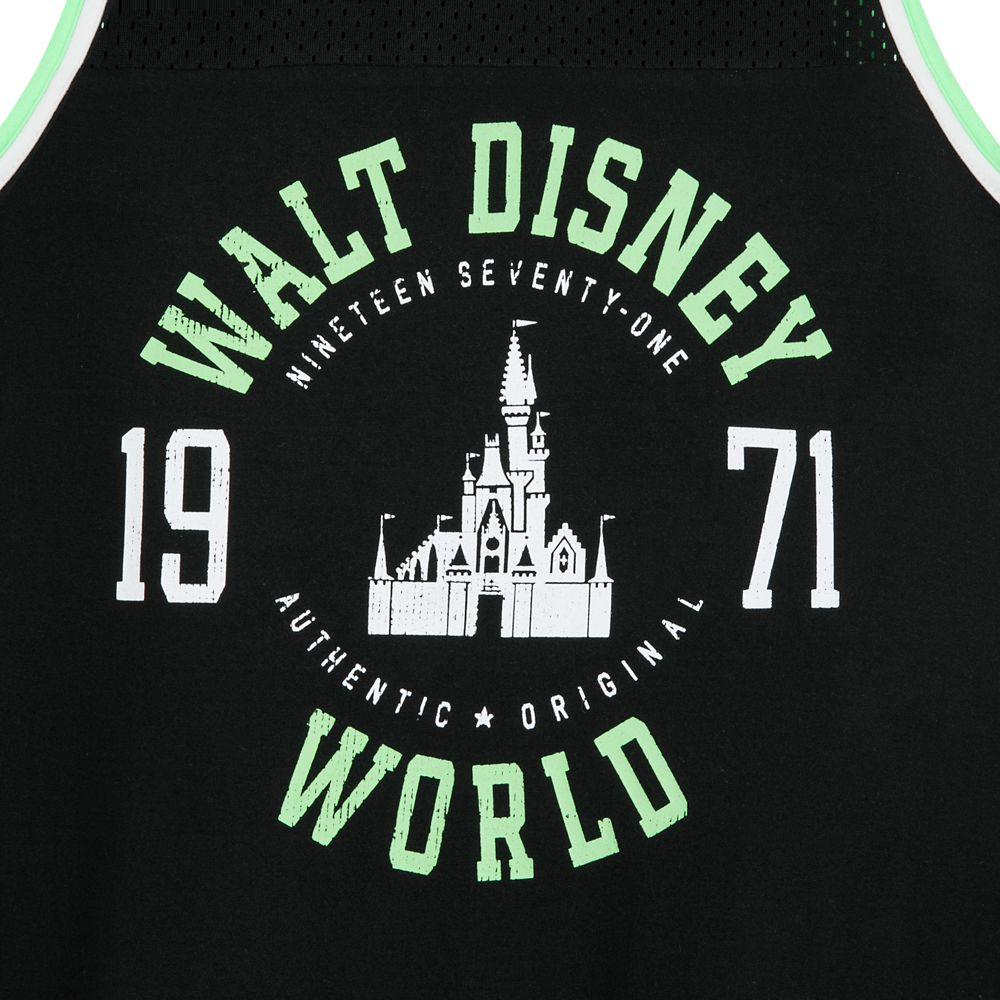 Walt Disney World Tank Dress for Women