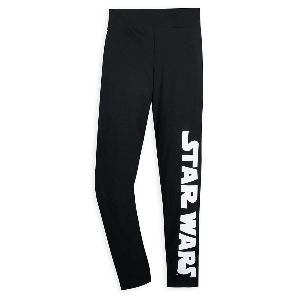 Star Wars Leggings for Women by Her Universe