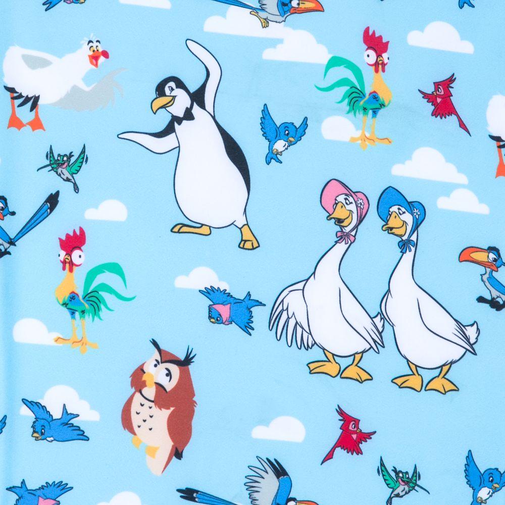 Disney Birds Leggings for Women