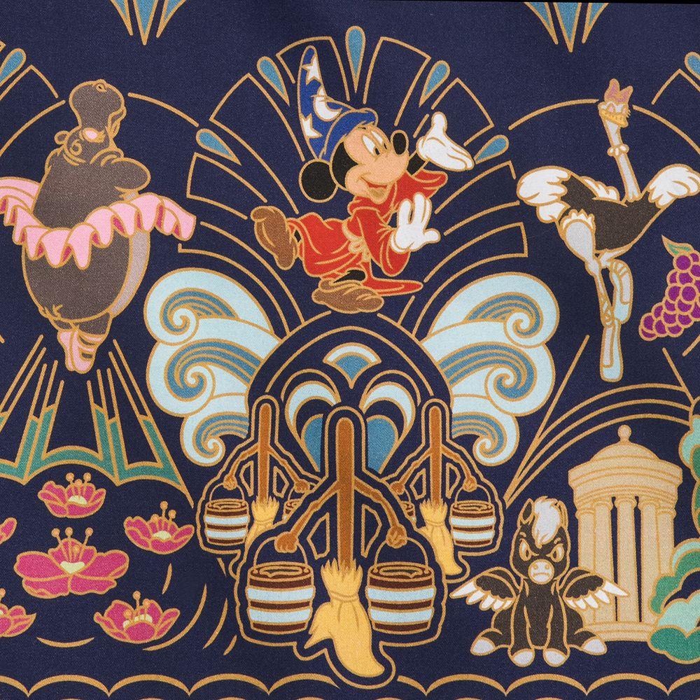 Fantasia Dress for Women