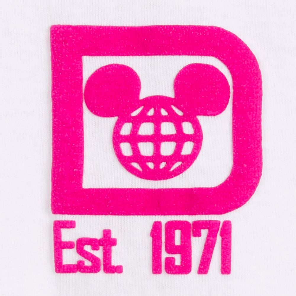 Mickey Mouse Balloon Spirit Jersey for Adults – Walt Disney World