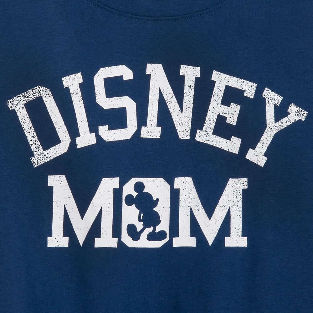 Disney Mom Tank Top for Women