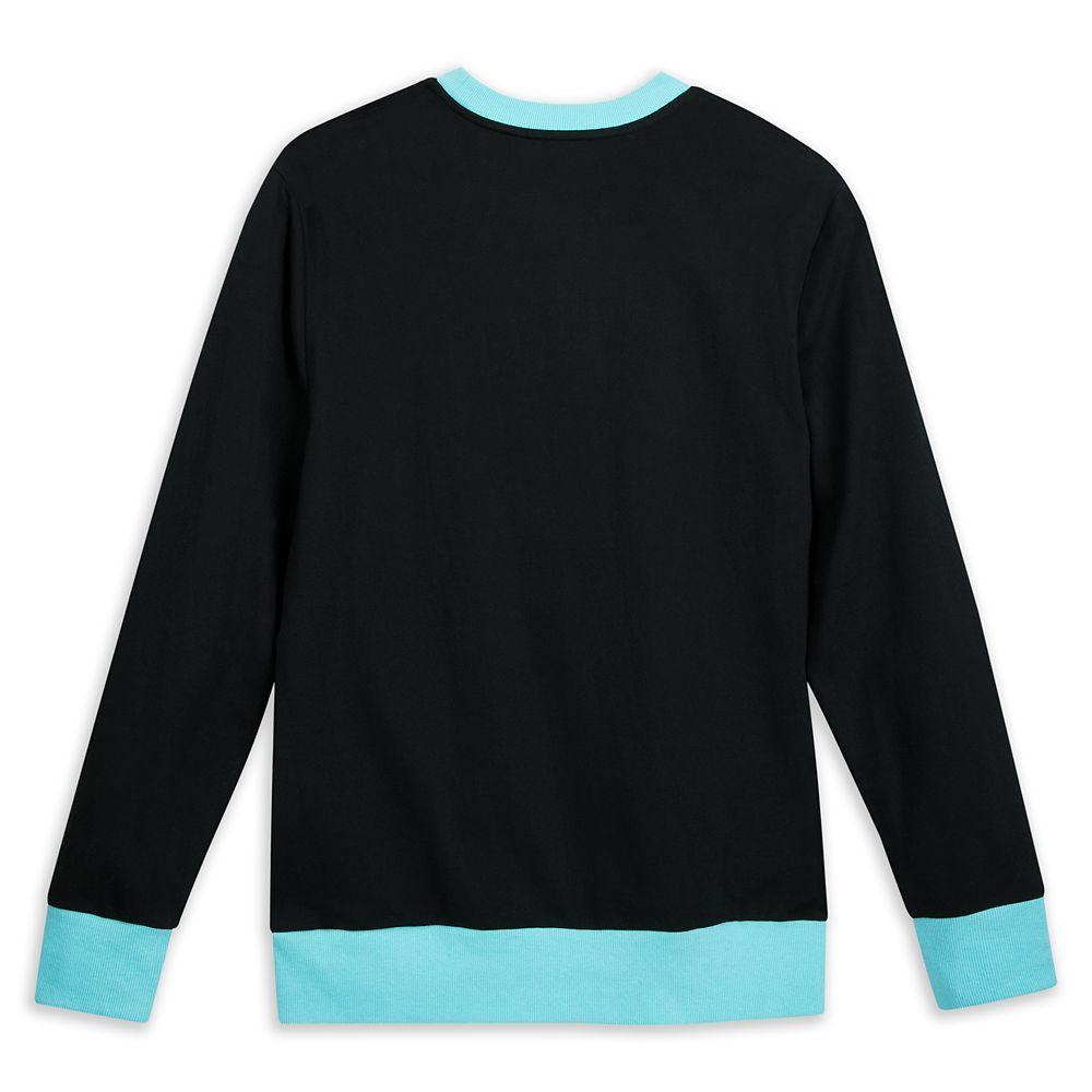 Millennium Falcon Sweatshirt for Adults –Star Wars