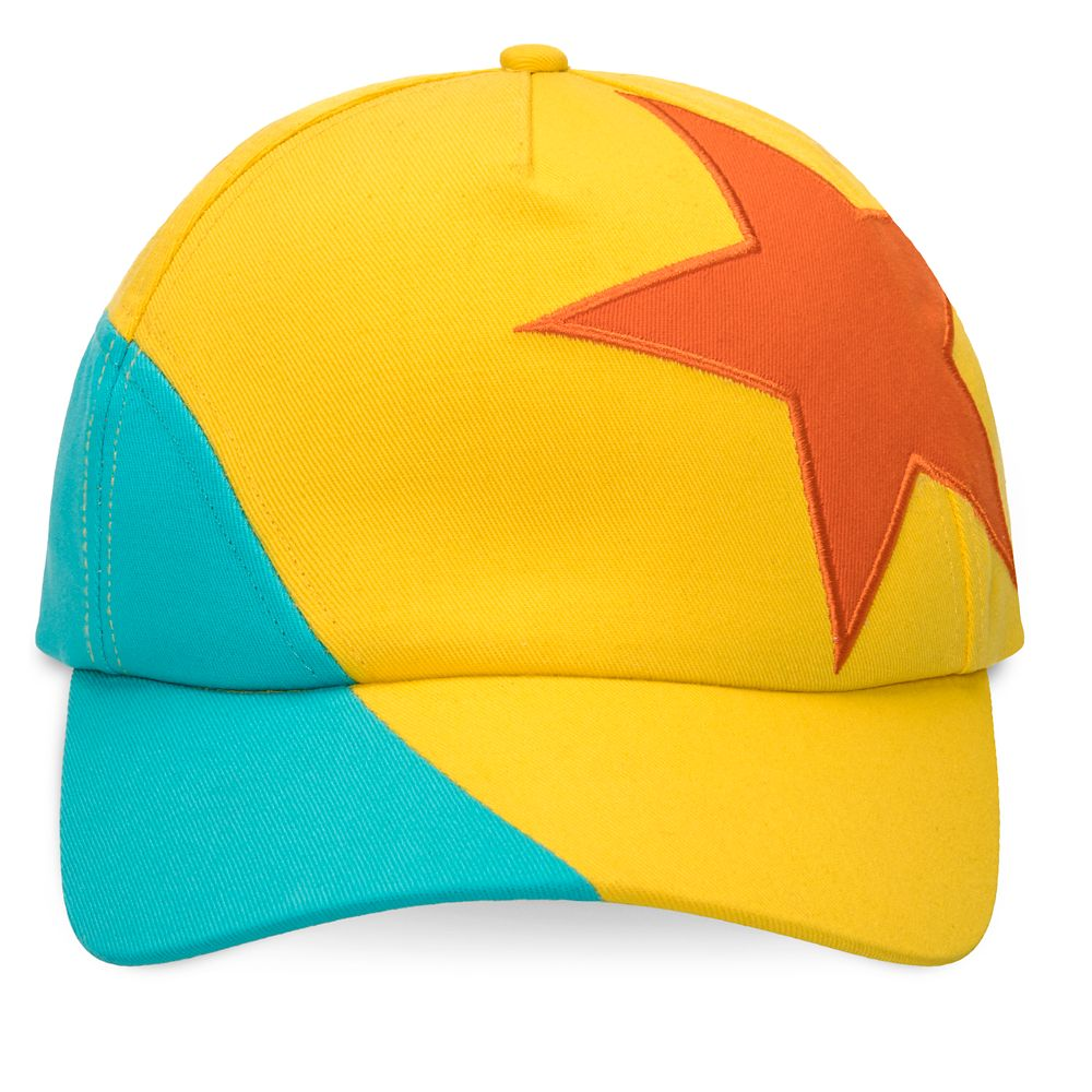 Pixar Ball Baseball Cap for Adults – Disney Parks