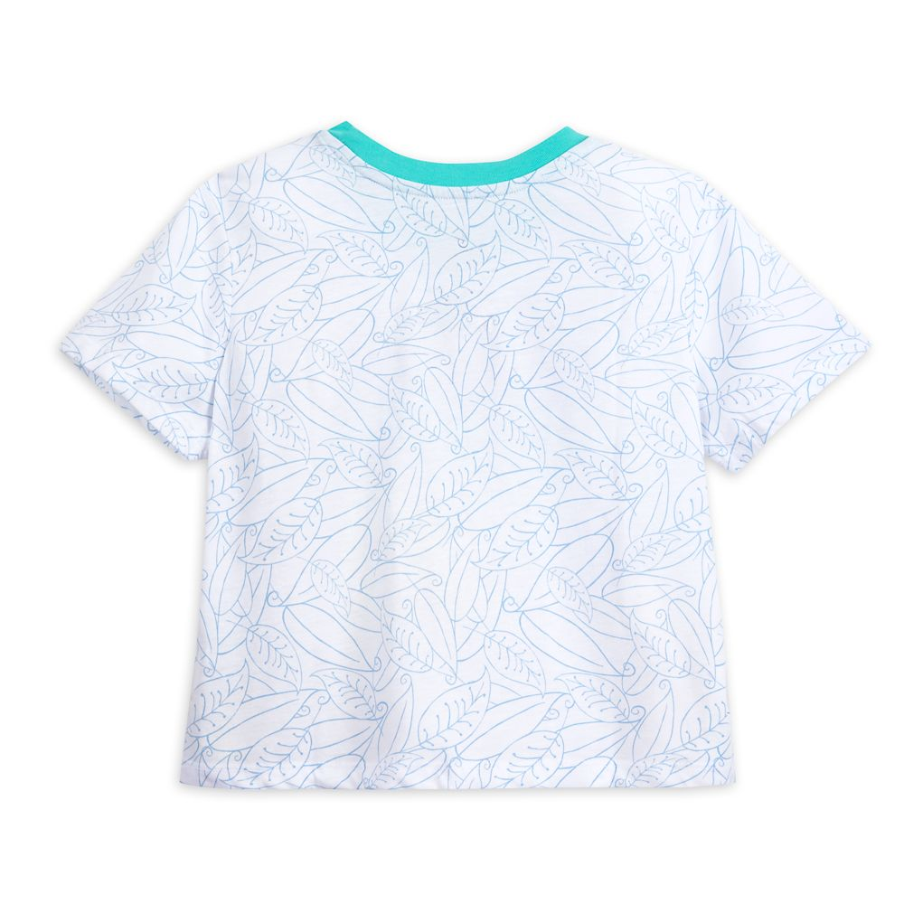 Heimlich Ringer Tee for Women – A Bug's Life