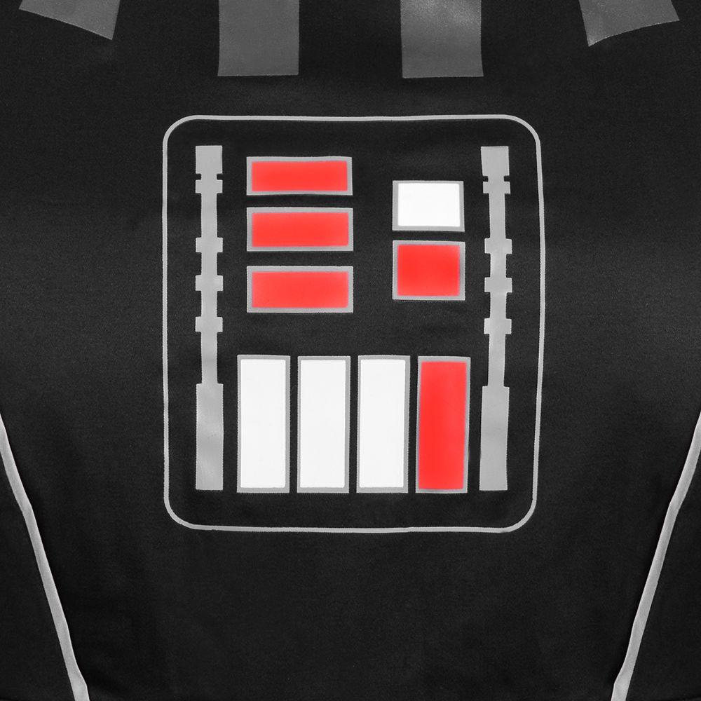 Darth Vader Halter Dress for Women – Star Wars