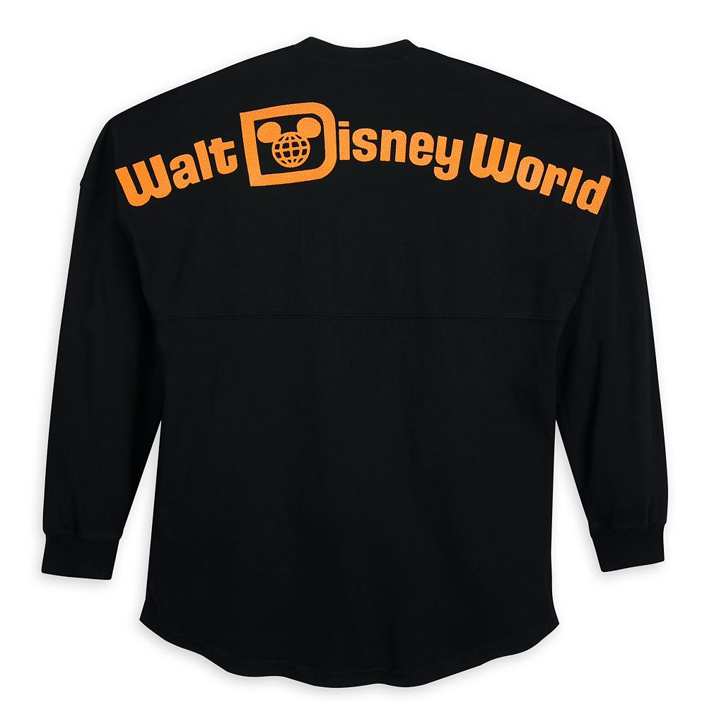 Mickey Mouse Spirit Jersey for Adults – NBA Experience