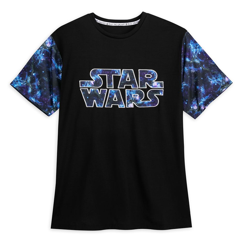5T Star Wars Infant Toddler Boys Speckled Long Sleeve T-Shirt Size 12 Months