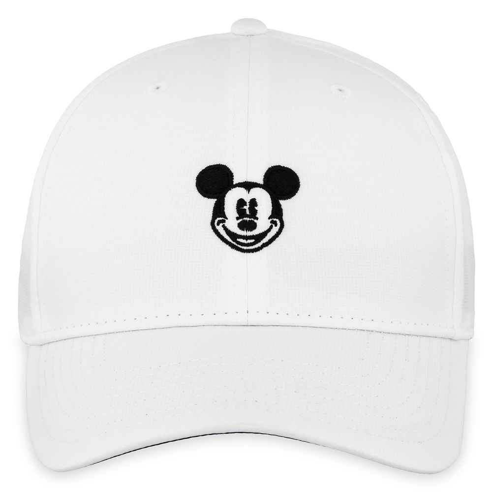 Mickey Mouse Baseball Cap by Nike Official shopDisney. Best Disney Christmas Gifts.