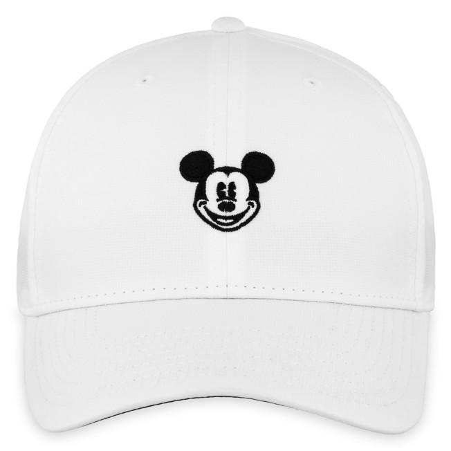 Mickey Mouse Baseball Cap by Nike