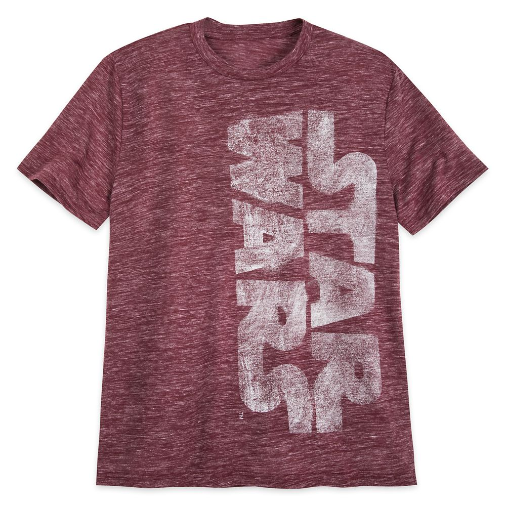 Star Wars Logo T-Shirt for Men