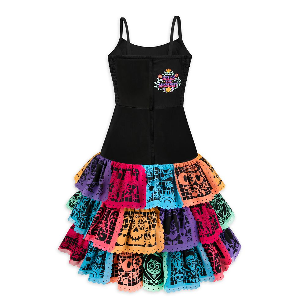 Coco Dress for Women