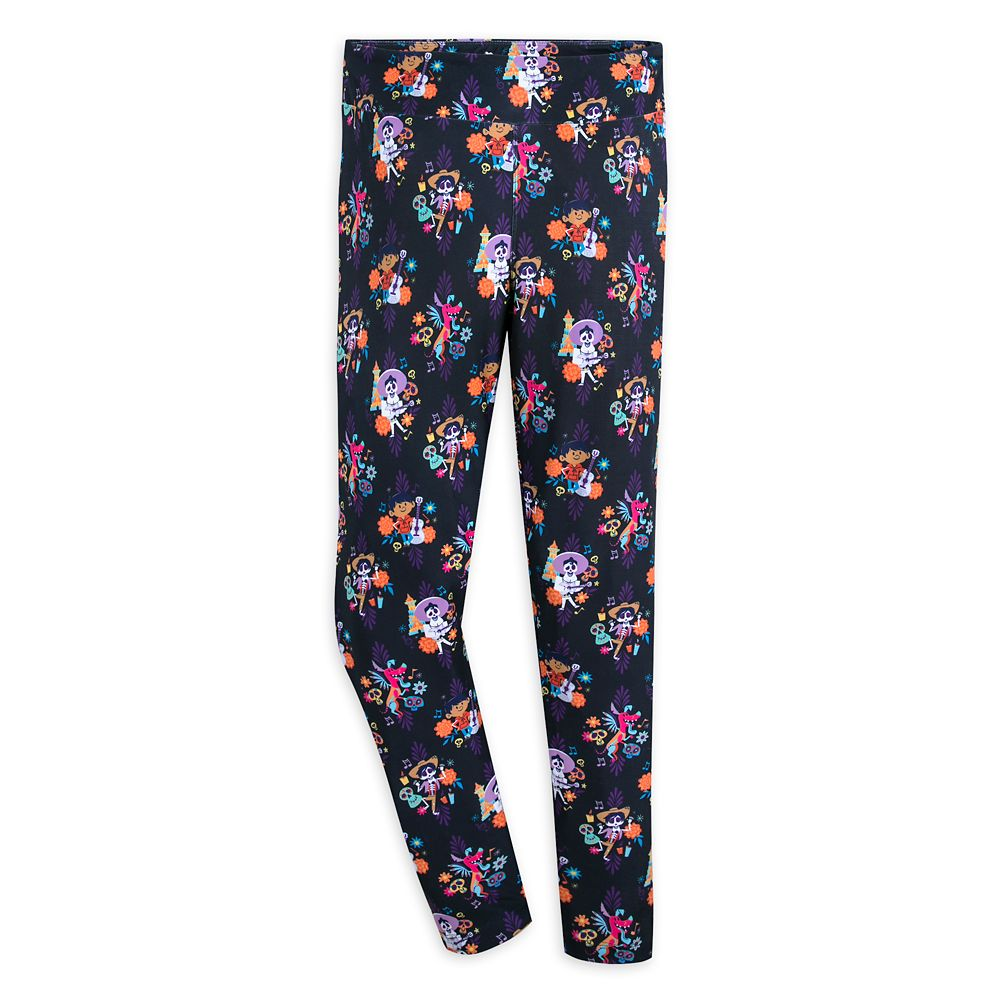 Coco Leggings for Women