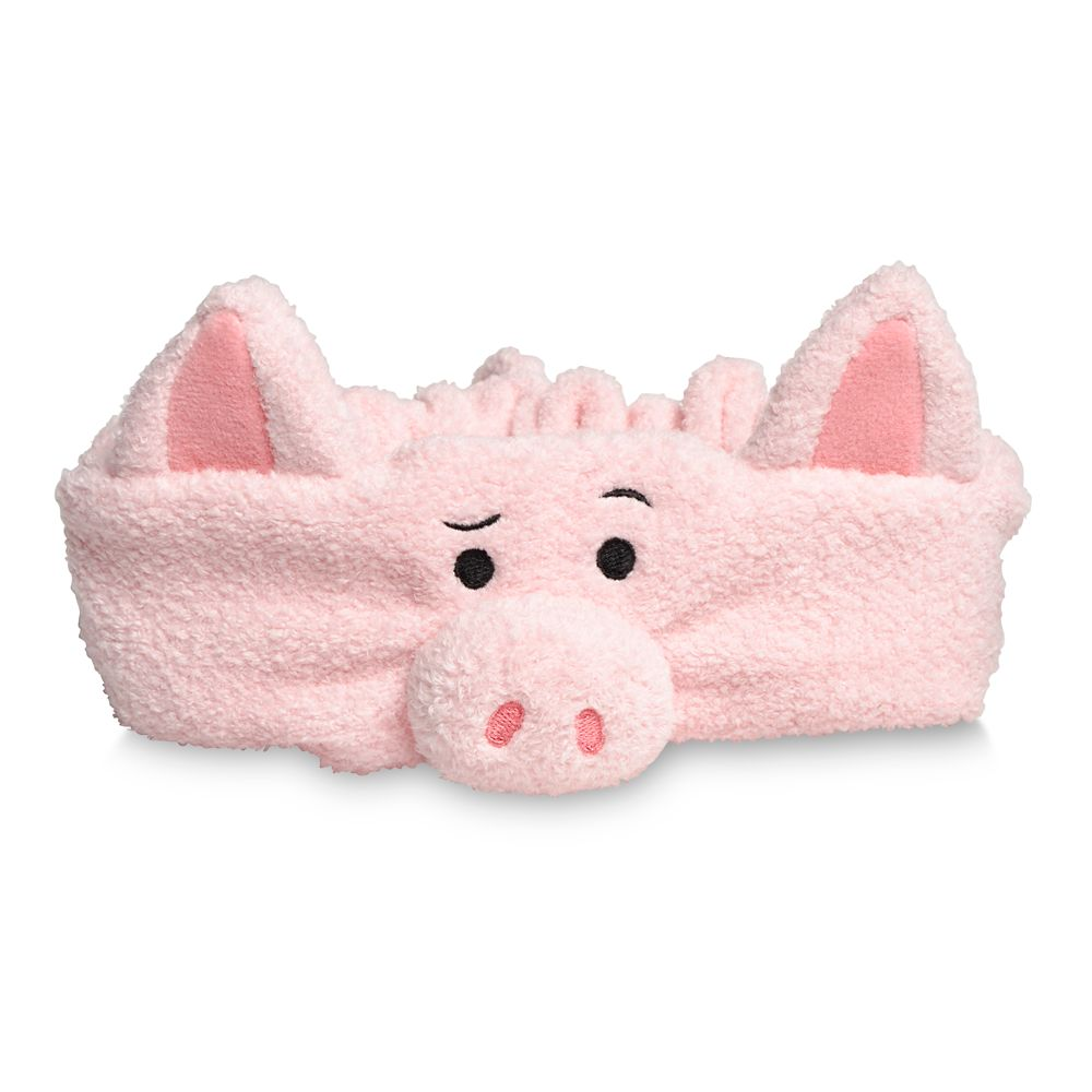 Hamm Stretch Headband – Toy Story