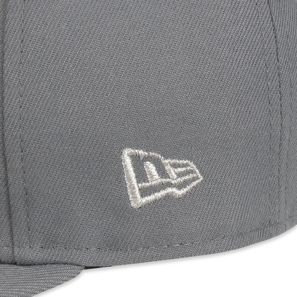 NBA Experience Baseball Cap for Adults