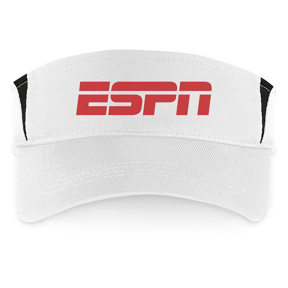 ESPN Visor for Adults