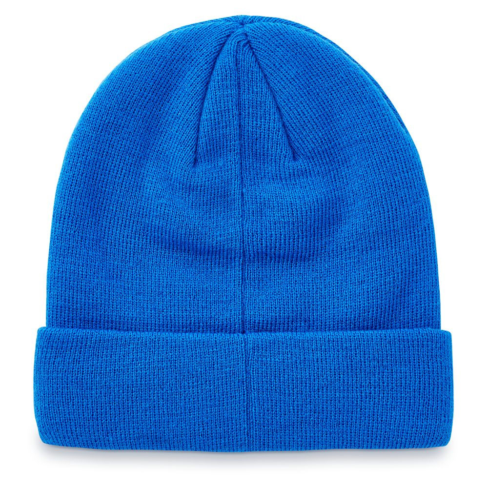 Monsters University Knit Beanie for Adults
