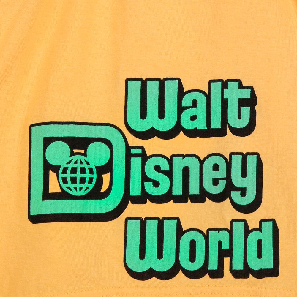 Walt Disney World Boxer Shorts for Men