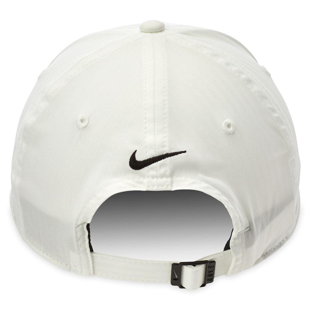 Mickey Mouse runDisney 2021 Baseball Cap by Nike