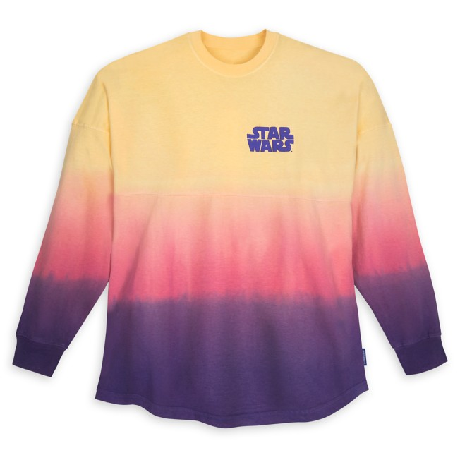 Star Wars Naboo Spirit Jersey for Adults