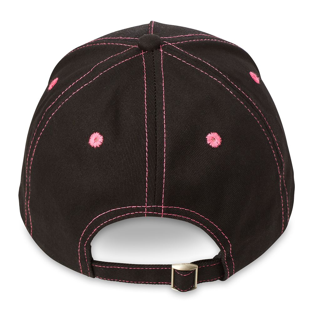 Cheshire Cat Baseball Cap for Adults – Alice in Wonderland