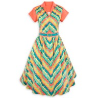 Disneyland ''Play in the Park'' Dress for Women