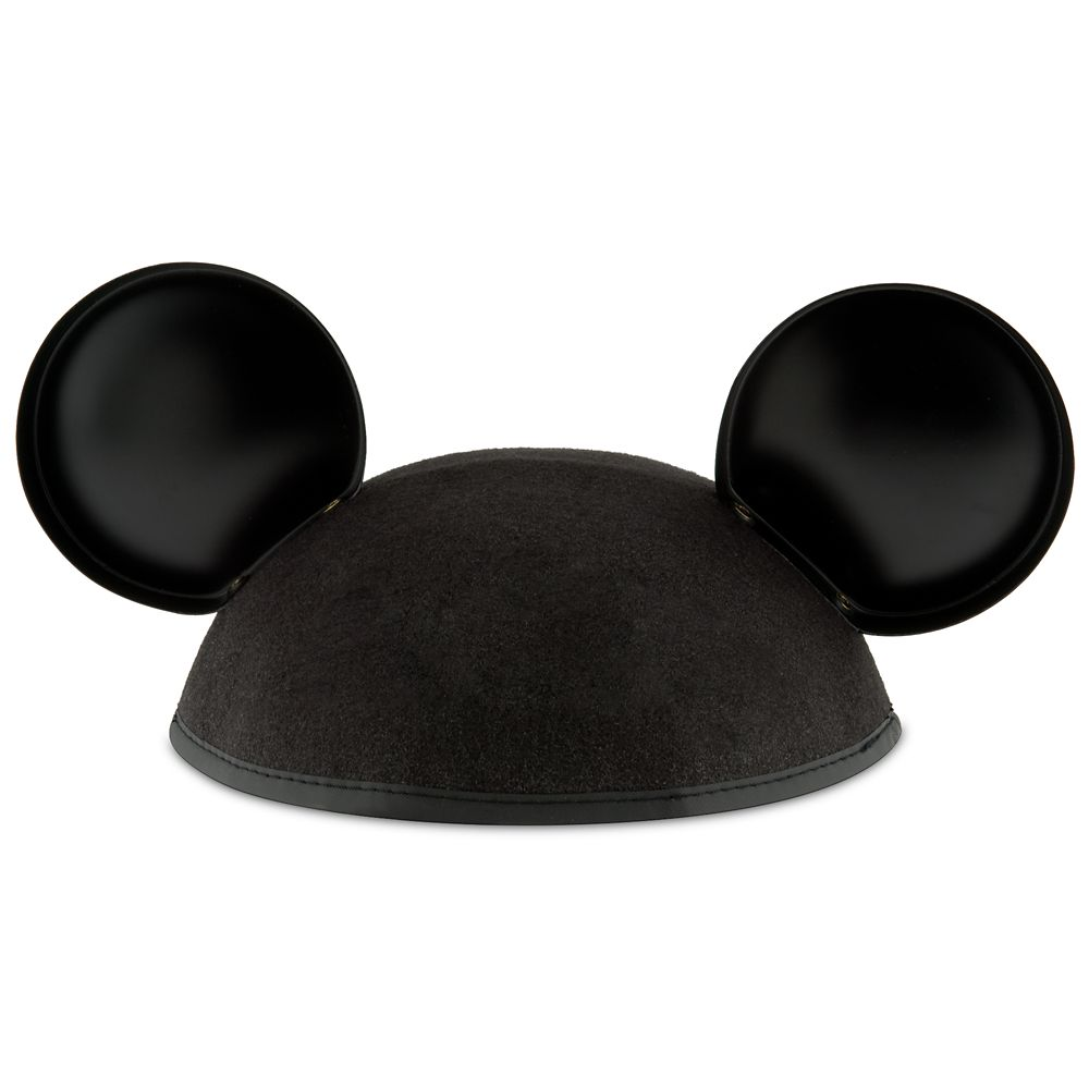 Mouseketeer Ear Hat for Baby – The Mickey Mouse Club – Walt Disney World – Personalizable