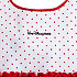 Minnie Mouse Floral Dress for Baby - Walt Disney World