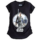 Rey Tee for Kids - Star Wars: The Force Awakens