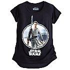 Rey Tee for Kids - Star Wars: The Force Awakens