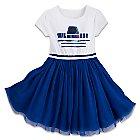 R2-D2 Dress for Kids - Star Wars
