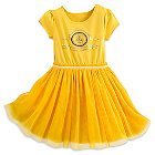C-3PO Dress for Kids - Star Wars
