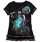 K-2SO Tee for Girls - Rogue One: A Star Wars Story